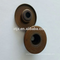 Motorcycle oil seals China factory