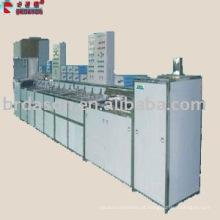 ultrasonci cleanig máquina para peças ópticas