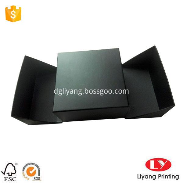 Unique design gift box