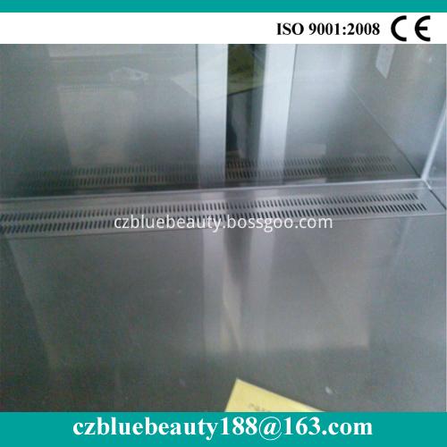 Biological Safety Cabinet