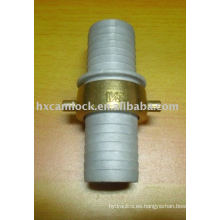 Pin Lug Hose Couplings