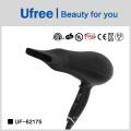Ufree Professional Hair Dryer pour Salon