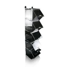 POS Acrylic Candy Display Stand, Stylish Chocolate display Case