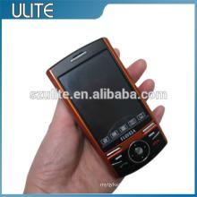 OEM Cheap Price Mobile Phone Case Molde de injeção plástica
