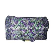 Polyester Fashionable Travel Bag (YSTB03-022)
