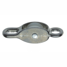 Ears Nylon Pulley Dr-503z