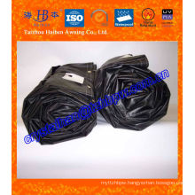waterproof pvc fabric for truck cover