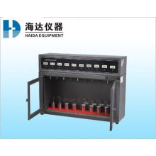 Normal Temperature Tape Temperature Humidity Chamber For Testing The Maintain Of Adhesives