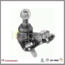 OE NO 43330-19095 Joint à billes à bas prix en gros pour Toyota