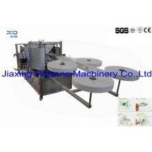 China Professionelle Hersteller Nagelreiniger Pads Maschine