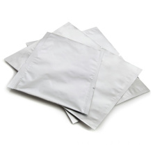Laminated Foil Pouches for Electronics Packaging