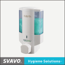 Manual Liquid Soap Dispenser V-6101