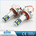 Nice Quality Ce Rohs Certified Led Side Marker Lamp Wholesale