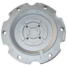 Aluminium Druckguss (115) Maschinenteile