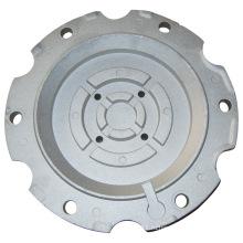 Алюминиевая Заливка Формы (115) Детали Машин