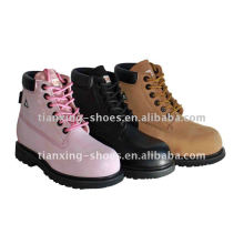 CSA SAFETY SHOES
