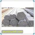ANSI B36.19 Aluminum Fitting Aluminum 5083 Smls Aluminum Pipe