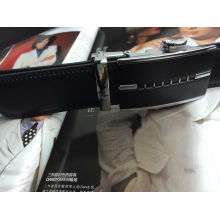 Genuine Leather Belt (YC-150704)
