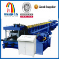 c shape steel making machines