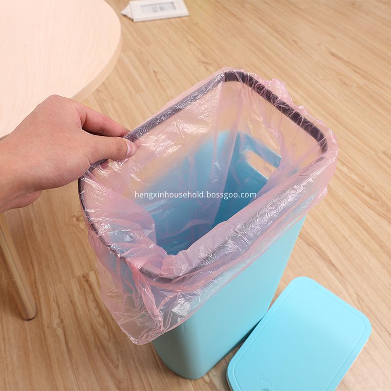 Desk Waste Paper Bin