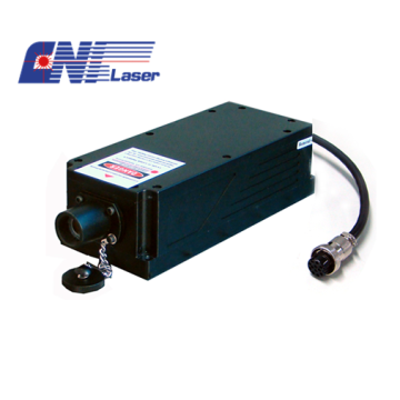 1319nm Laser IR simple longitude