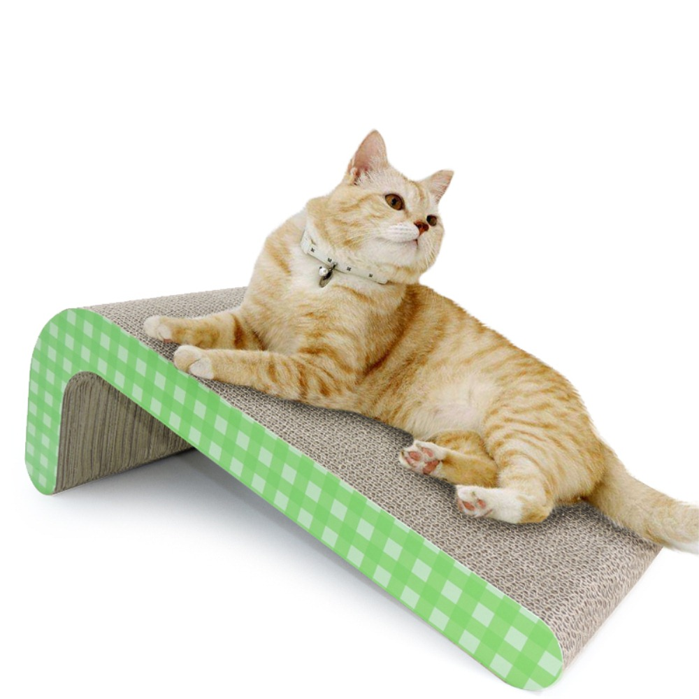 Sisal Small Cat Scratcher