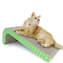unique cat scratchers for cat training