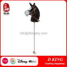 Black Horse Horse Toys pour enfants