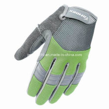 Cycling Full Finger Mountain Bike Bicycle Cycle Sports Glove