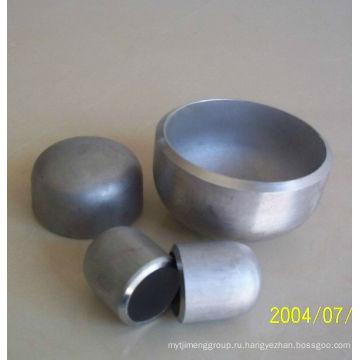 304 трубка из нержавеющей стали