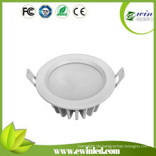 SMD5630 Wasserdichte Badezimmer LED Einbauleuchte Downlights