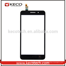 Touch Glass Digitizer Screen pour Huawei Honor 4X