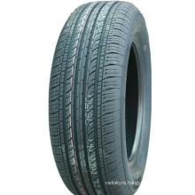 12 inch to 16 inch 185 65r14 185/65/14 tire factory in china export car tire