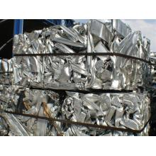 Aluminum Scrap 6063 From UAE, Aluminum Tense Scrap and Aluminum Ubc Scrap Cans