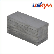 China Ímãs de ferrite do bloco Y30 (F-007)