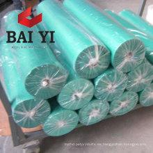 Malla de malla de fibra de vidrio 110g 145g 160g