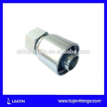 Great durability factory directly hyd hose fittings CLICK HERE,BACK TO HOMEPAGE,YOU WILL GET MORE INFORMATION OF US!