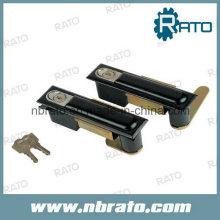 Gabinete de arquivamento de segurança Swing Handle Lock