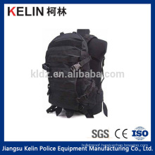 Black Tactical Molle Patrol Rifle Gear TAD Backpack  Black Tactical Molle Patrol Rifle Gear TAD Backpack