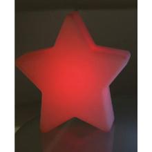 Festival Decoration Home Decoration LED Star Light (D011)