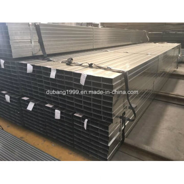 Steel Pipe/Steel Tube-92