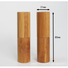 Women Perfume of New Style Bamboo Roll on Bottle 5ml