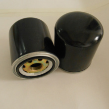 Sistema de travagem a ar para comboios Air Dry Cartridge