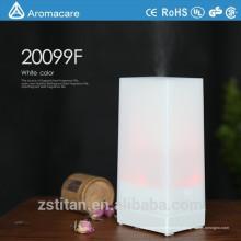 Difusor eléctrico de la fragancia del difusor de la lámpara del aroma de los precios del Ginseng 2014