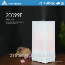 Ginseng prix 2014 diffuseur de lampe arôme diffuseur de parfum électrique