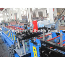 foot board Roll Forming Machine