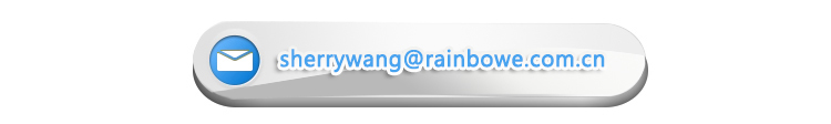 Rainbowe 2