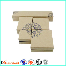 Customized+Kraft+Paper+Cardboard+Jewellery+Packaging+Box
