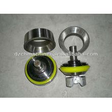Triplex-Schlamm-Pumpenventil und Sitze