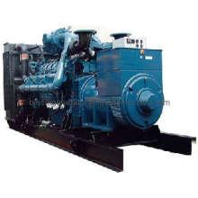 Groupe électrogène diesel Perkins 770kVA